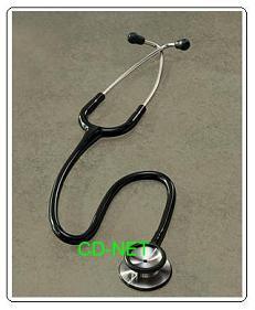 3M 聽診器 2201