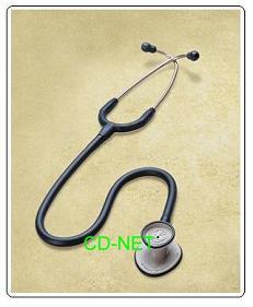 3M 聽診器 2450