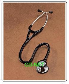 3M 聽診器 3128
