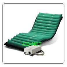 【雃博】氣墊床 福康 4166  兩管交替出氣式減壓氣墊床組