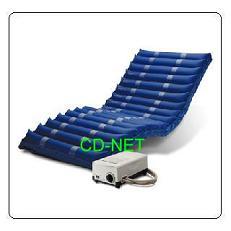 【雃博】氣墊床 卓越 4168   兩管交替出氣式減壓氣墊床組