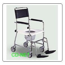 【Nova】鋼質便器椅 8920