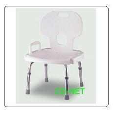 【NOVA】洗澡椅 9101