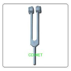 CK-901經濟型音叉