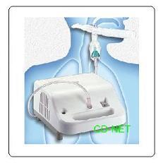 【永利】氣動式噴霧器 《E-131》