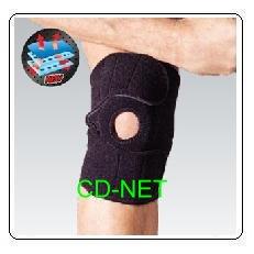 調整型護膝FA-005