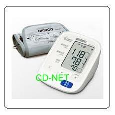 【OMRON】歐姆龍自動血壓計【HEM-7210】