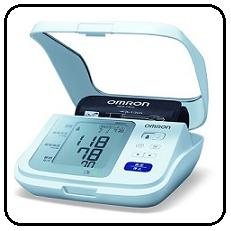 【OMRON】歐姆龍自動血壓計【HEM-7310】