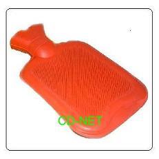 熱水袋 HWB-01