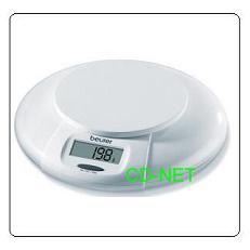 飲食調理電子秤 KS-30