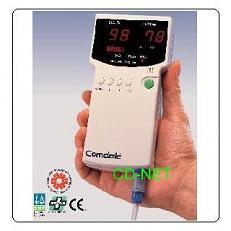【康定】血氧濃度計 (可攜帶式 ) MD-600P