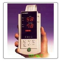 【康定】血氧濃度計 (可携帶式含列表) MD-630P