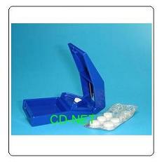 切藥器PILL-SPLITER