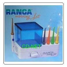 藍卡沖牙機  【RANCA】R-302