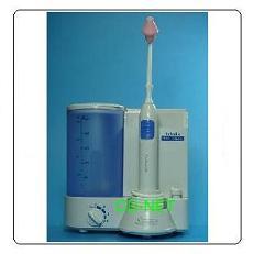 脈動式鼻腔水療器 SH-903