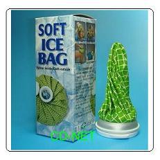 SOFT-ICE-BAG �N���Ũ�ΦB�n
