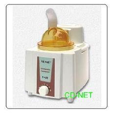 SUMO 超音波噴霧治療器【V-16】《無定時》