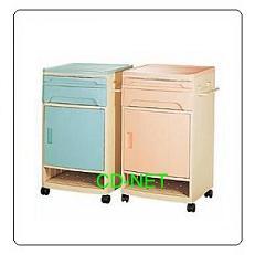 【YH-016-1】ABS床頭櫃