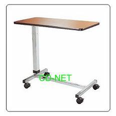 【YH-018-1】自動昇降床上桌