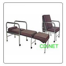 【YH-017】陪伴椅
