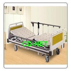 【YH-305】電動護理床╱三馬達